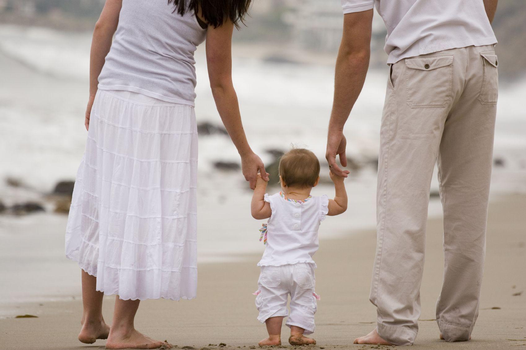 Супружеская пара мать и сын 20 фотография