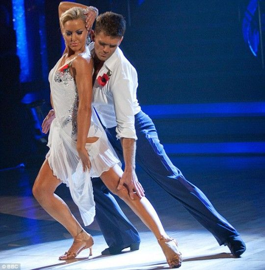 scott-and-natalie-rumba-540x551