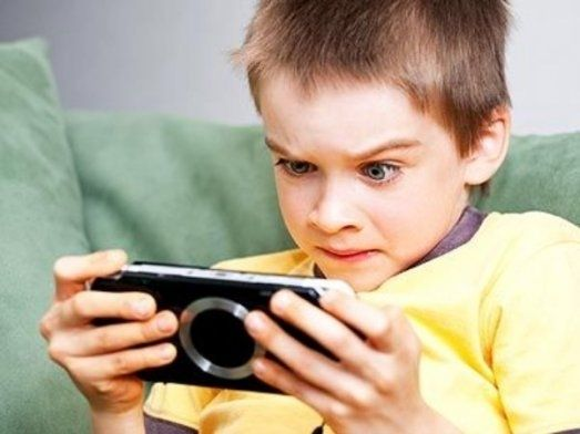 Videogame-tem-suas-desvantagens