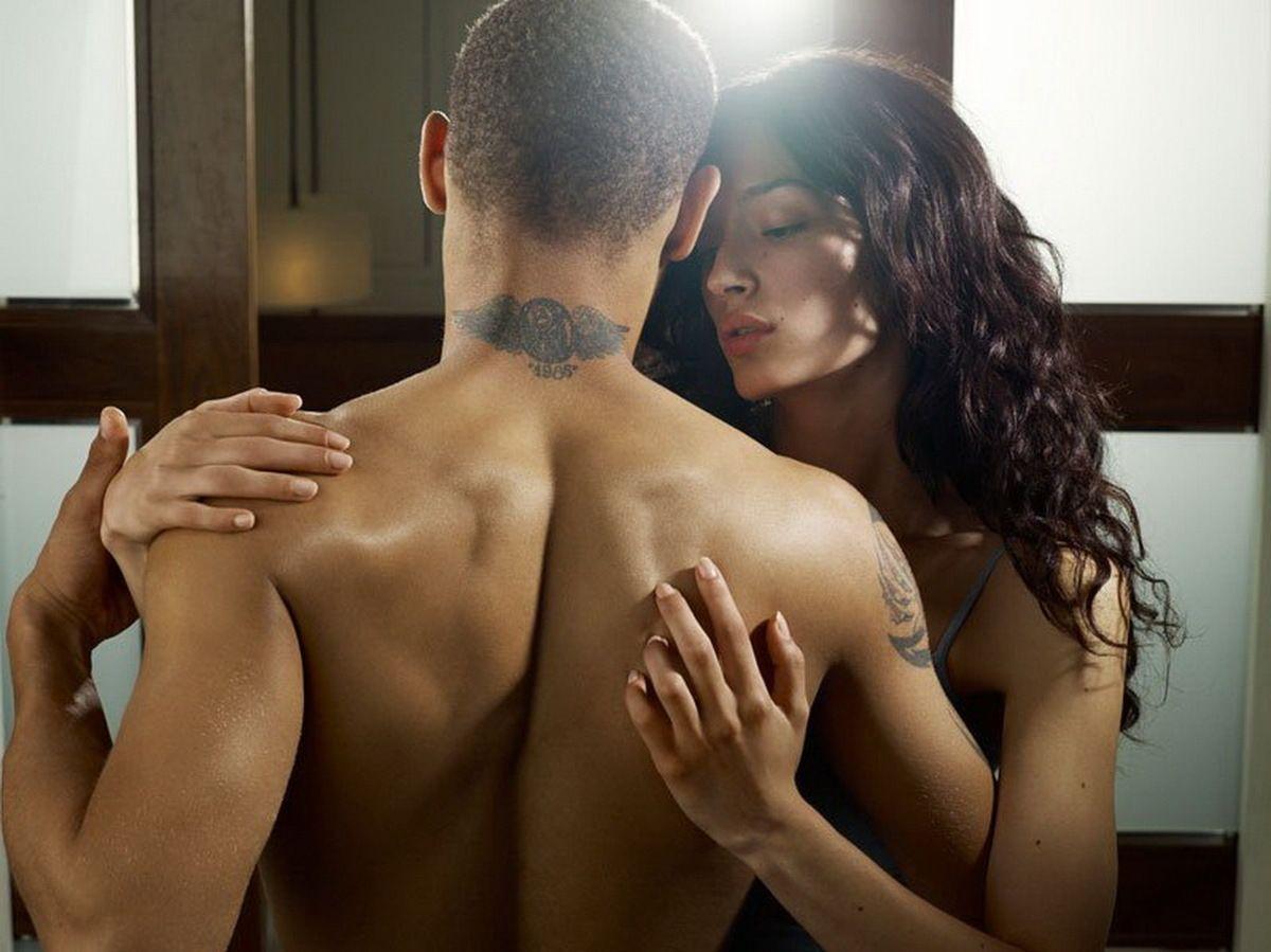 Соблазнить секс фотки 26 фотография
