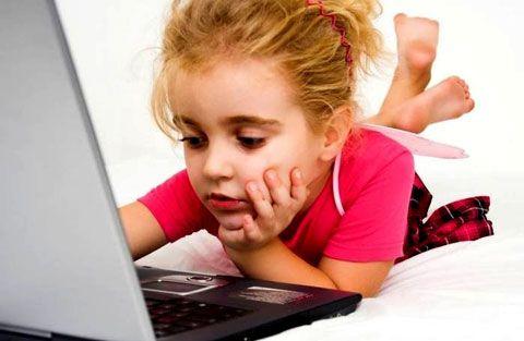 компьютерные-игры-и-ребенок