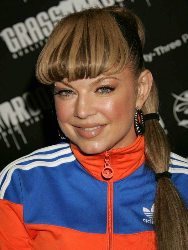 which-celebs-had-the-worst-hair-disasters-1781091025-jun-3-2013-1-600x800