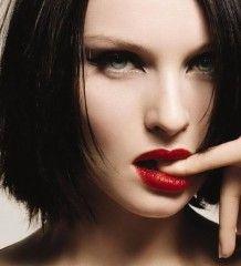 Уход за губами, Рецепт бальзама для губ, Скраб для губ
