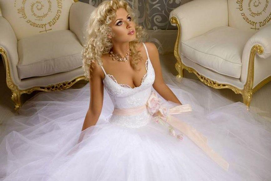 Тенденции свадебной моды 2014 Ft0767hOTiI