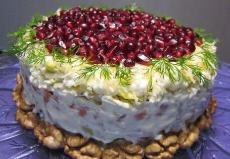 receptnbsp151__salat_laquokrasnajanbspshapochkaraquo_mini