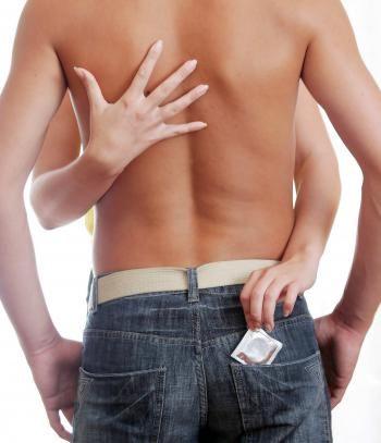 1277629350_prezervativ-kak-metod-kontracepcii