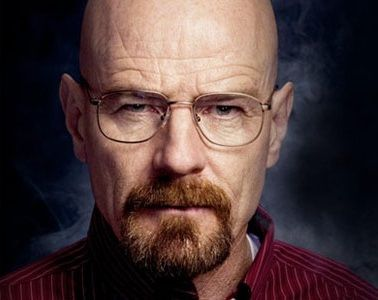 1338452862_breaking-bad-sesaon-5-walter-white