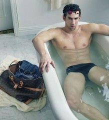 Ванная чугунная