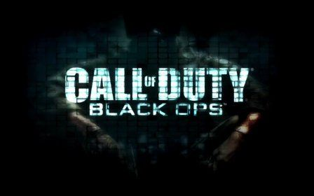 Call_of_Duty__Black_Ops_Wall01_by_floxx001