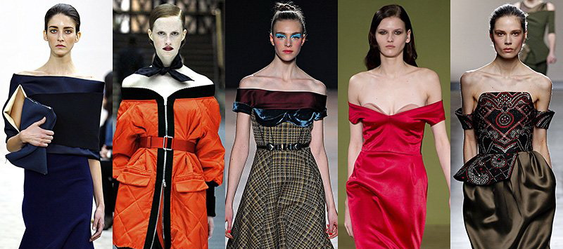 hot-trends-for-fall-winter-2013-2014-major-highlight-clavicle-2