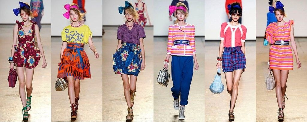 marc-by-marc-jacobs-spring-summer-2010-ss105_mini
