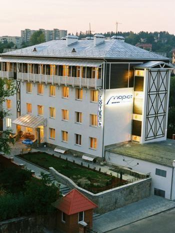 mariot_medical_centre