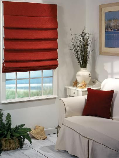 roman-blinds_mini