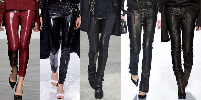 1382715550_womens-fashion-jeans-trends-for-fall-winter-2013-2014-2