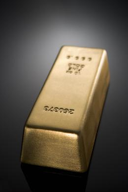 gold_4