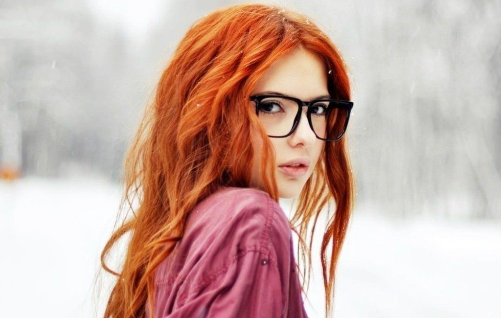 Как уменьшить выпадение волос