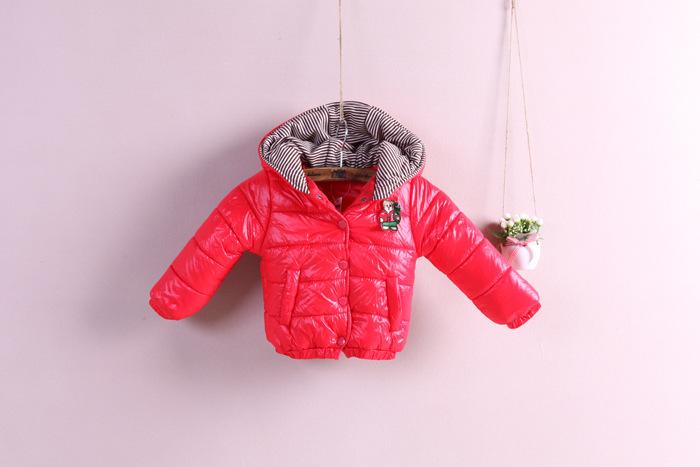Как выбрать куртку для мальчика?