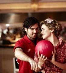 20 способов провести свидание с девушкой без особых финансовых затрат