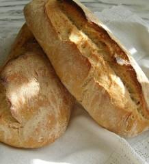 Как-испечь-хлеб-без-дрожжей