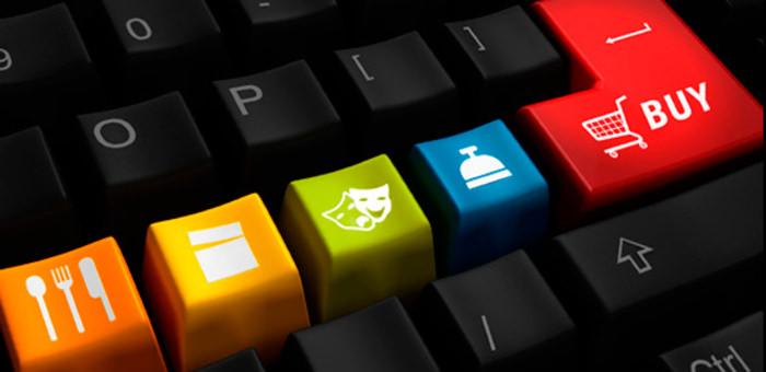 Стоит ли пользоваться услугами интернет магазинов?