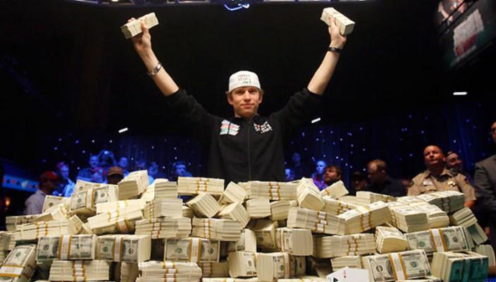 Можно ли зарабатывать, играя в казино