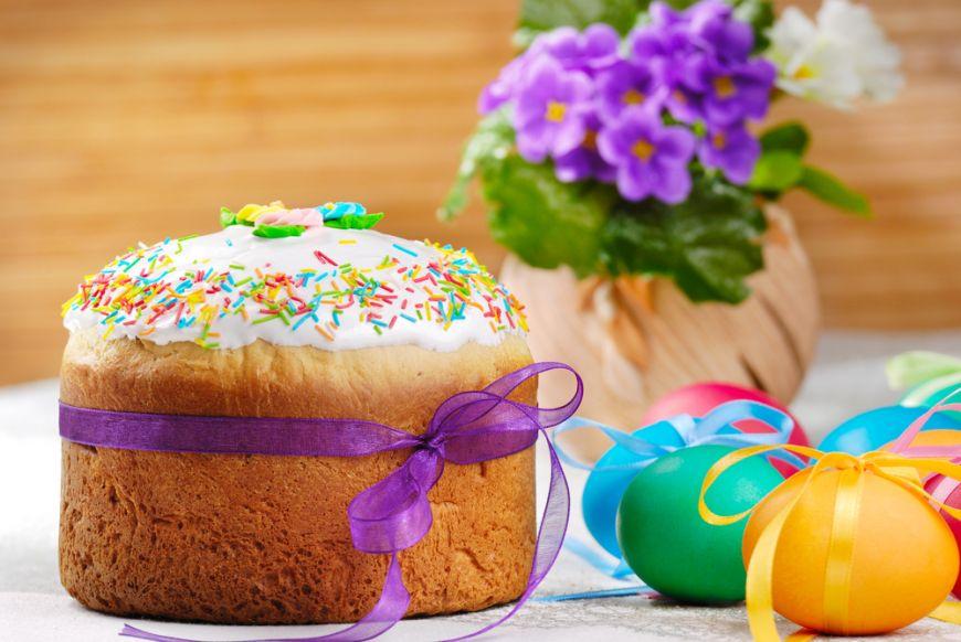 Праздников Праздник – Пасха. Что же это за праздник – Пасха?