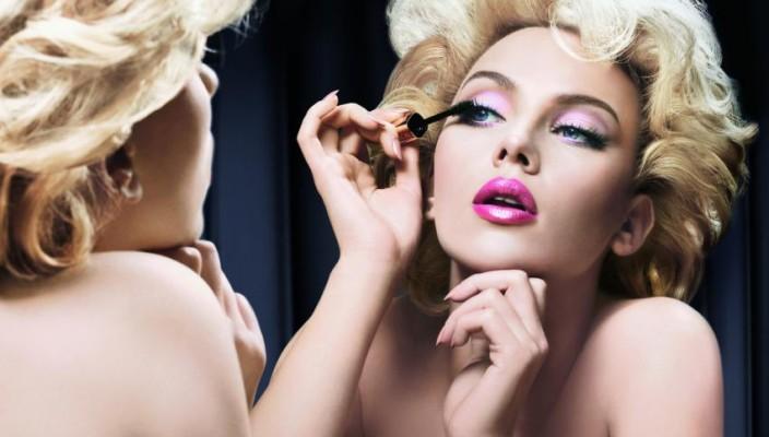 Основные ошибки в дневном макияже: как избежать