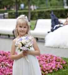 Как женщине с ребенком выйти замуж?