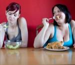 Что мешает сбросить вес?
