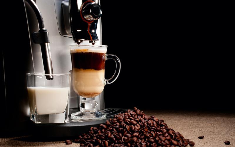 Какой кофеварки отдать своё предпочтение?