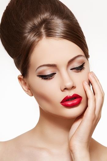 Методы восстановления и укрепления волос