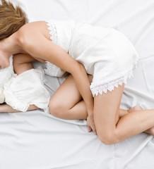 Сон и его исцеляющая сила