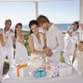 Что подарить друзьям на свадьбу