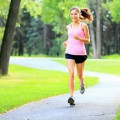 Как нужно начинать бегать