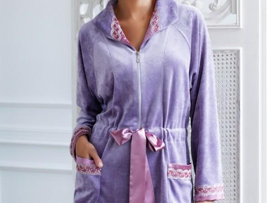 Каким должен быть женский домашний костюм: советы стилистов