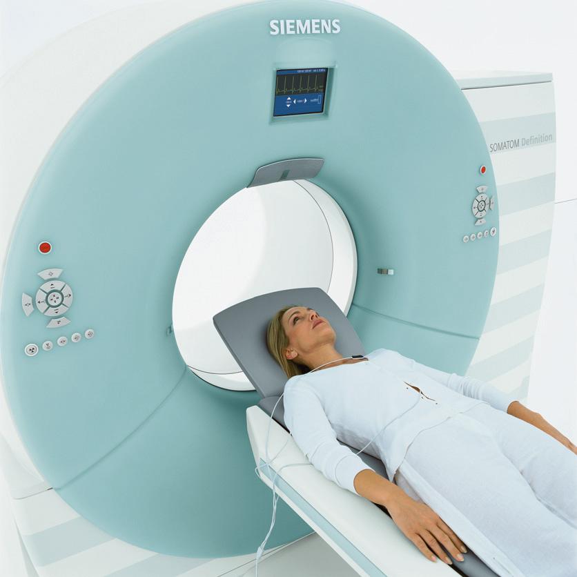 Методы диагностики мозговой деятельности в современной технике