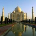 Основные достопримечательности Индии