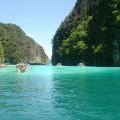 Полезная информация о Тайланде