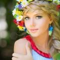 Самые простые советы для молодости и красоты