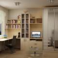 Требования, предъявляемые к мебели для школы