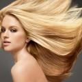 лечения волос и кожи головы
