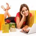 Польза купонных сайтов