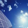 Энергия солнца от Соларлед