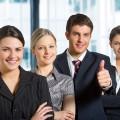 Как создать сайт мувинговой компании