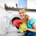 Как удалить ржавчину с одежды