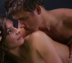 Плюсы регулярного секса