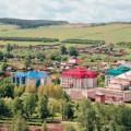 Санаторий-ключи-в-Пермском-крае