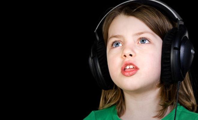 уроки-вокала