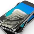 AdtoApp-доход-для-владельцев-мобильных-приложений-и-не-только