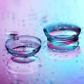 Как-подобрать-контактные-линзы